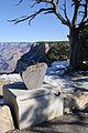 Vishnu rock, Trail of Time, Grand Canyon (6630449193).jpg