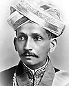 Vishveshvarayya in his 30's.jpg