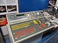 Vision mixer (22114818135).jpg