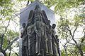 Visita Cultural Cemitério Consolação (17111257612).jpg