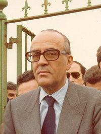Visita del Calvo-Sotelo 1976.jpg