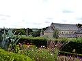 Visite à l'abbaye de Daoulas (14663346679).jpg