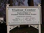 Visitor Center PB170119.jpg