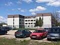 Visoriai, Vilnius, Lithuania - panoramio (61).jpg