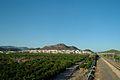 Vista d'Almenara, Plana Baixa.JPG