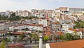 Vista de Coímbra desde la Universidad, Portugal, 2012-05-10, DD 04.JPG