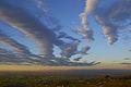 Vista sulla pianura - panoramio (1).jpg
