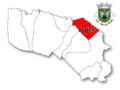 Vitória 16.PNG