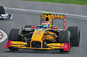 Vitaly Petrov in the Senna corner.jpg