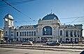 Vitebsky Railway Terminal.jpg
