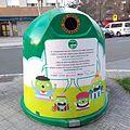 Vitoria - reciclaje de residuos urbanos 03.jpg