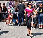 Viva Las Vegas Rockabilly - 2011 (25952136403).jpg
