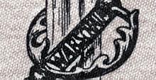Vivat-bander - 1915-08-05 - crop-Warshau.jpg