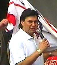 Vladimír Růžička.jpg