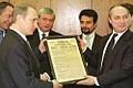 Vladimir Putin 13 March 2002-5.jpg