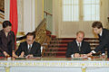 Vladimir Putin 16 July 2001-10.jpg