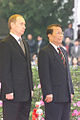 Vladimir Putin in Vietnam 1-2 March 2001-2.jpg