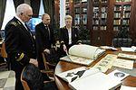 Vladimir Putin visit to the Mining University in St Petersburg (2015-01-26) 02.jpeg