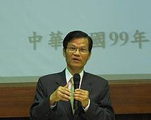 Voa chinese Chi-Huey Wong 12May10.jpg