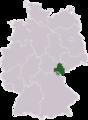 Vogtland de.png