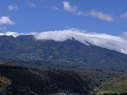 Volcanbaru1.jpg