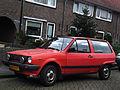 Volkswagen Polo C (12087831106).jpg