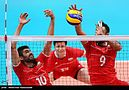 Volleyball, match between Iran and Egypt at the Olympic Games in 2016 04.jpg