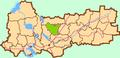 Vologda-Oblast-Harovsk.png