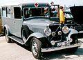Volvo PV655 Ambulance 1934.jpg