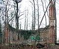 Von Alten Mausoleum im Sundern Seitenansicht.jpg