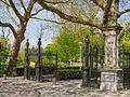 Vondelpark ingang van Eeghenstraat foto 2.jpg