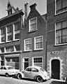 Voorgevel - Leiden - 20136974 - RCE.jpg