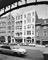 Voorgevels - Amsterdam - 20020330 - RCE.jpg