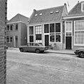 Voorgevels - Hoorn - 20116318 - RCE.jpg