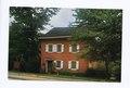 Voorlezer House (NYPL b15279351-104568).tiff