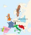 Voorloogse Disneytijdschriften in Europa.png