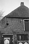 voormalige herberg, exterieur - boxtel - 20039355 - rce