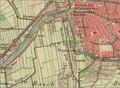 Vreewijk 1876.png