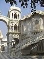 Vrindavan-India0002.JPG
