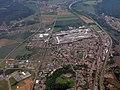 Vue aérienne de Thourotte 03.jpg