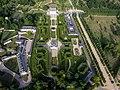 Vue aérienne du domaine de Versailles par ToucanWings - Creative Commons By Sa 3.0 - 125.jpg