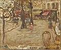 Vue de Paris, 1893.jpg