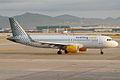 Vueling, EC-LVU, Airbus A320-214 (15834345574).jpg