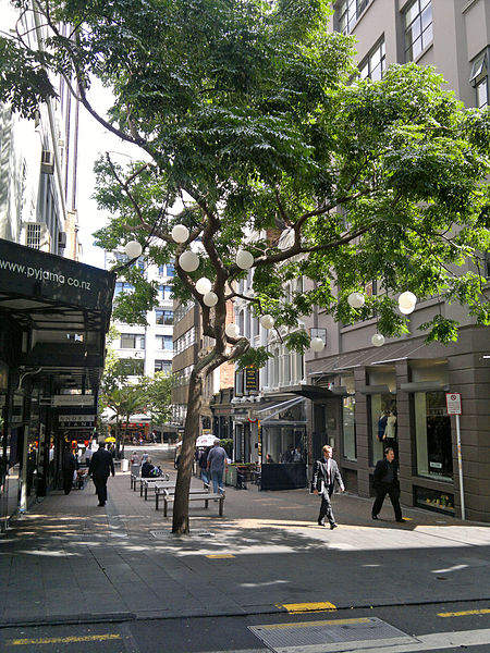 File:Vulcan Lane Crossing.jpg