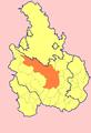 Vyškov mapa portál.png
