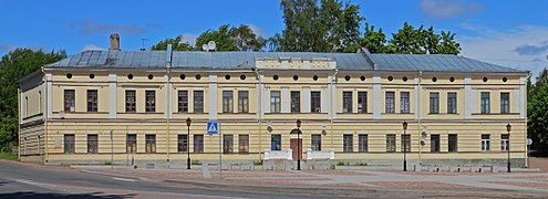 Vyborg 06-2012 various listed 01.jpg