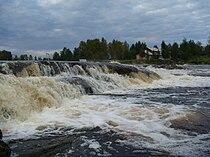 Vyg River.jpg