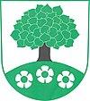 Huy hiệu của Vysoké