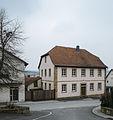 Wülfershausen-9353.jpg