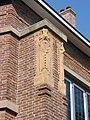 W.C. Brouwer Caryatids Huis De Lange Alkmaar 2.jpg